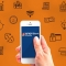 Step-By- Step To Ensure Customer Transfer Safely Through ICICI Imobile Pay App