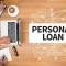 List Out The Most Important Financial Reasons To Take A Personal Loan