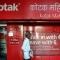 Check Out The Facilities Kotak Mahindra Bank Limited Providing For Medication Of COVID-19