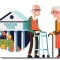 Reserve Bank of India To Revise The Bank Family Pension Plans !!! Get All The Details