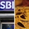 Revamped Gold Deposit Scheme By SBI Gives You The Opportunity For The FD In Gold