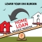 Want To Reduce Your EMI? Try Transferring Your Home Loan To Other Lender