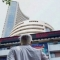 India's Stock Market To Step Up As World's 6th Greatest Financial Exchange