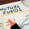 The New MF Central (MFC) Platform Will Be Single Stop For Mutual Fund