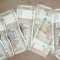 Your Currency Notes Got Damaged Or Torn Out? As Per RBI You Can Exchange Them
