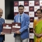 LIC Housing Finance Has Joined Hands With India Post Payment Bank To Offer Home Loan