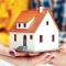 On Occasion Of Ganesh Chaturthi, Kotak Mahindra Bank Deducted Home Loan Rates
