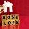 Major Setback For SBI Users As The Bank Has Hike Its Home Loan Interest Rates