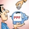 What is a premature closing process of the PPF account? How to make a partial withdrawal