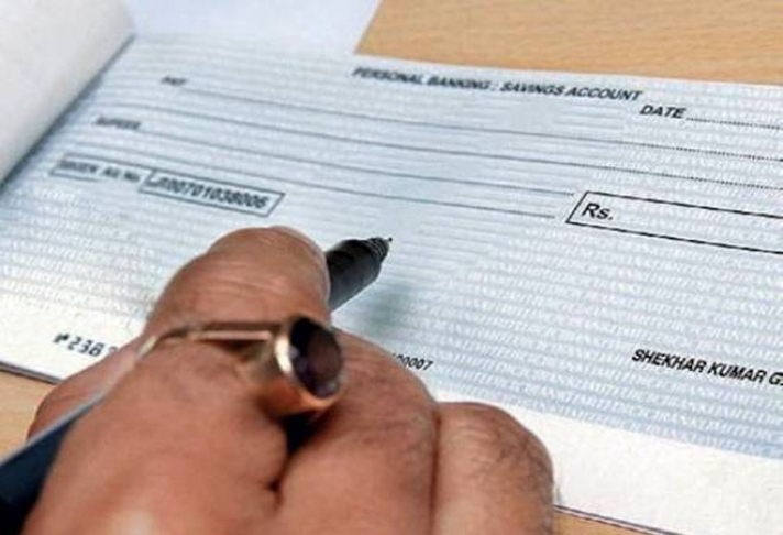 To make cheque transaction safer RBI introduced Positive Pay: Know here how it works