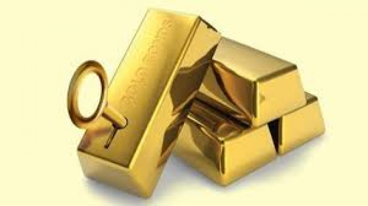 RBI new gold loan guidelines: Users can take more loan against gold