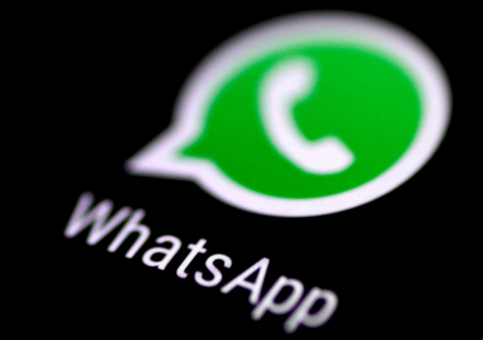 Tata Capital launched 'swift insta personal loan' service on WhatsApp