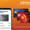 ICICI bank launched iMobile app, users can withdraw money without ATM Card