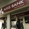 How Is Axis Bank New Credit Card Beneficial For You?