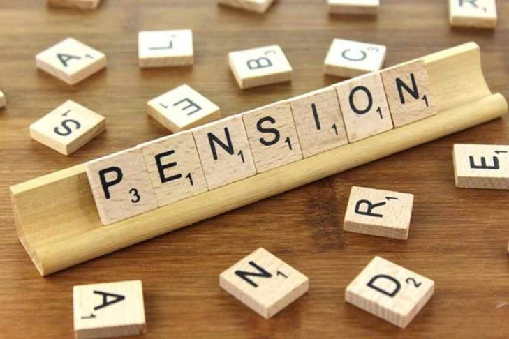 What are the benefits of SBI Pension Seva? Know here how to register and other process details