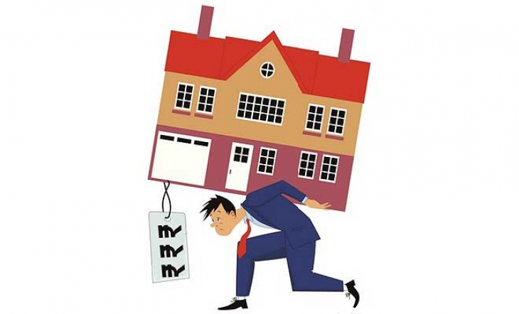 How to reduce home loan EMI burden? Keep these tips in mind