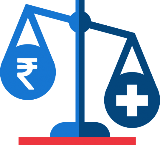 Keep these tips in mind while selecting Health Insurance: Know here the benefits of it