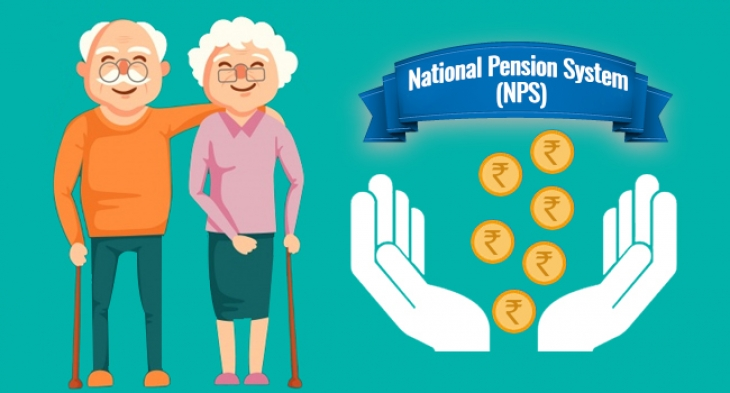 What is the National Pension Scheme? Know here the benefits and process of it