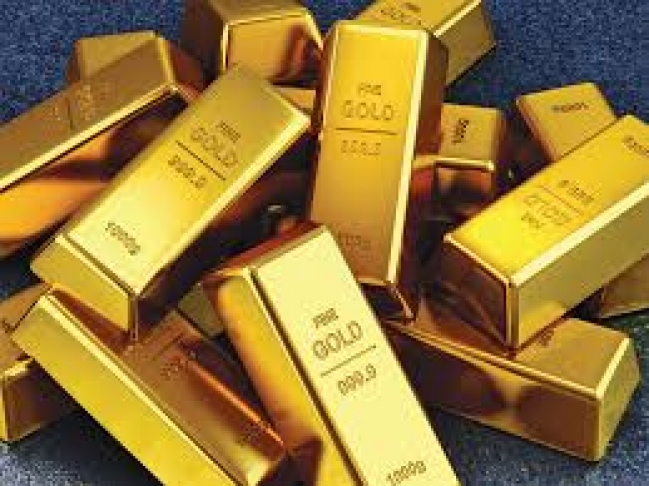 Keep these tips in mind before making an investment in Gold