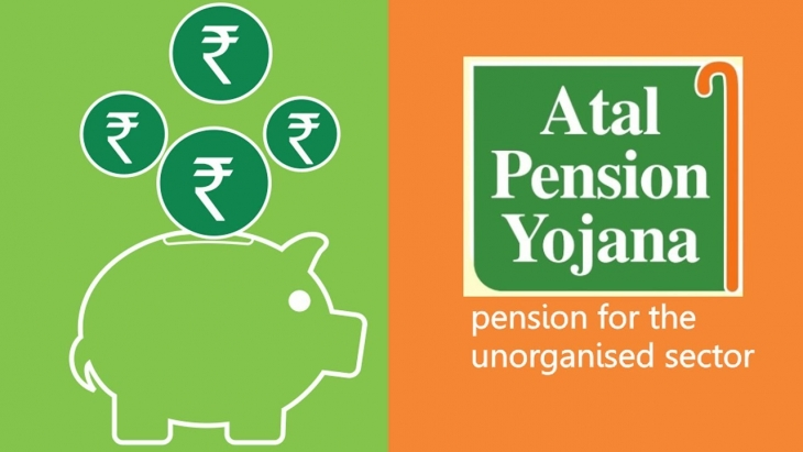 What is Atal Pension Yojana? Things you must know before an investment