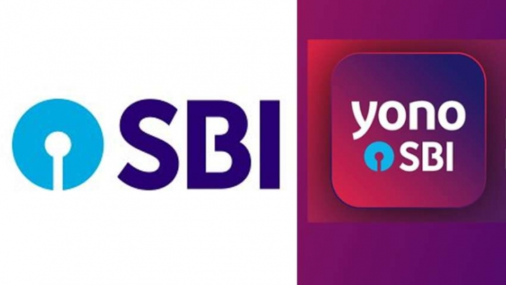 How to open SBI Digital Savings Account? What are the benefits and eligibility of this account