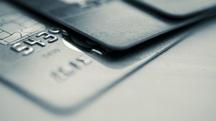 Have you lost your credit card? Know here how to claim compensation for it