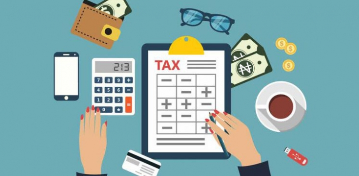 Major changes in Income Tax Rules: ITR filing deadline extended till 31st July