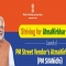 What is PM SVANidhi Scheme: Know here the benefits of it