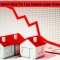 ICICI The Next One To Cut Home Loan Interest Rate