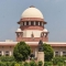 Supreme Court: No Interest To Be Charged From Borrowers During Loan Moratorium Period