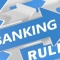 Changes In Banking Rules From March 1