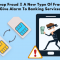 Sim-Swap Fraud!!! A New Type Of Fraud That Give Alarm To Banking Services