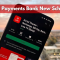 Airtel Payments Bank Comes With Some Interesting Schemes For Its User!!!