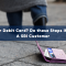 Lost Your Debit Card? Do these Steps If You Are A SBI Customer