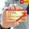 PNB offers prepaid cards services: Know here what it is and benefits