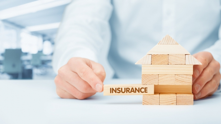 Importance of home loan insurance policy and benefits ...